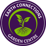 Earth Connections Corner