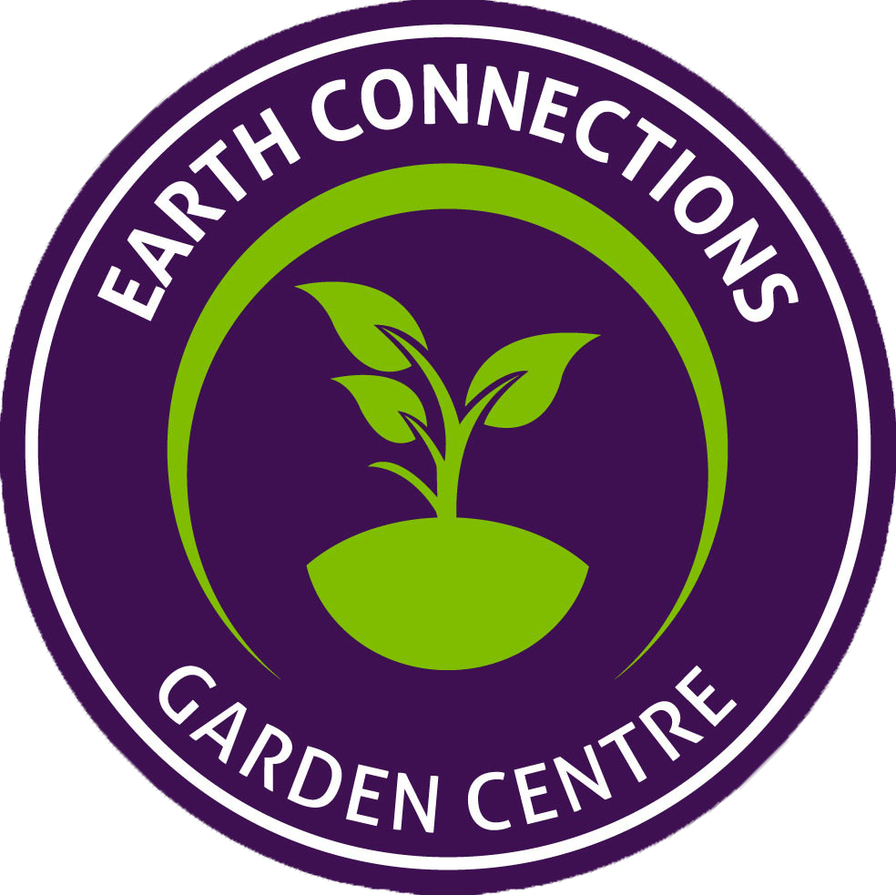 Earth Connections Logo PNG