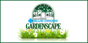 Gardenscape Saskatoon
