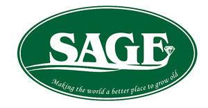 Sage Seniors Resources