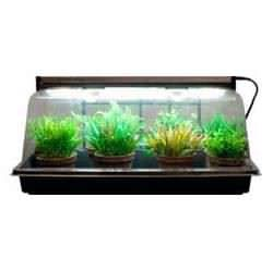 Sunblaster Nano Dome Mini Greenhouse