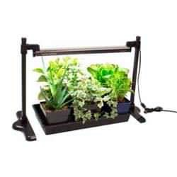 Sunblaster T5 Universal Light Stand