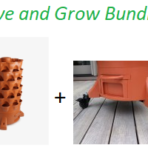 Move & Grow Bundle