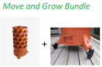 Move & Grow Bundle
