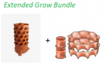 Extended Grow Bundle