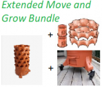 Extended Move & Grow Bundle